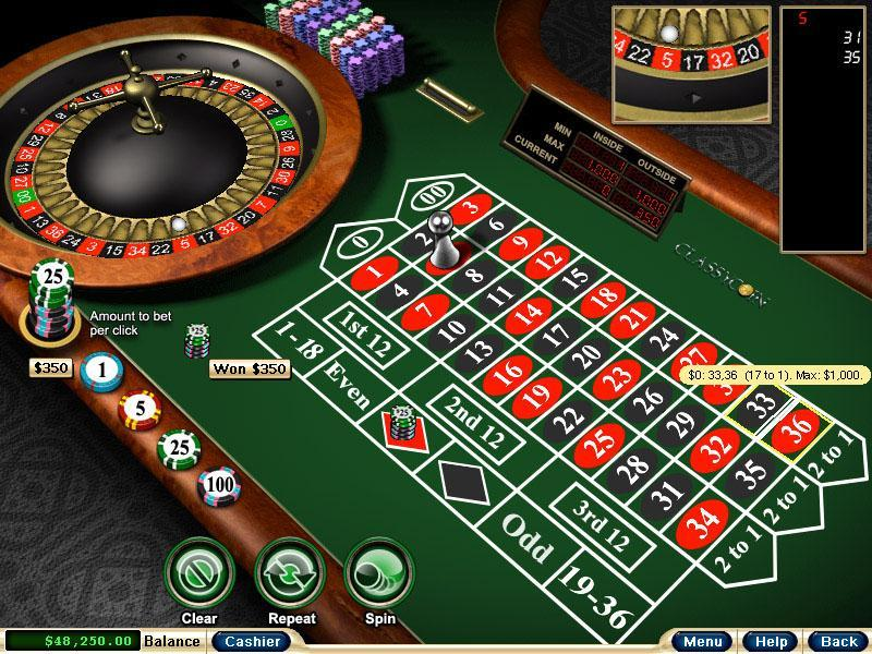 Bpo poker
