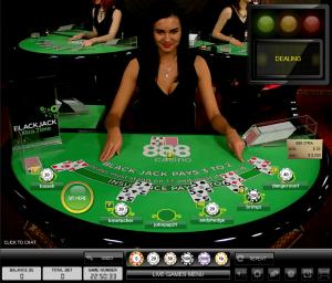 Casino online attirano sempre più i giocatori italiani