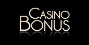 Casino online scegliere le promozioni bonus più convenienti