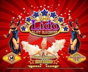 Lido Slot Machine
