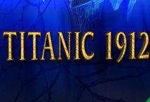 Titanic 1912 Slot Machine