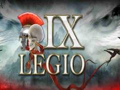 IX Legio Slot Machine