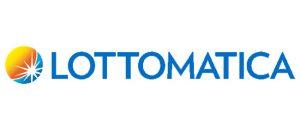 lottomatica-casino-online